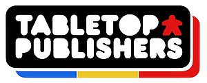 Tabletop Publishers